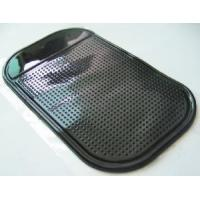 Wholesale PU Silicone Auto Mobile Phone Anti-Slip Mat Mobile Mat Mobile Sticky Mat (HC53) from china suppliers