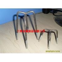 Wholesale Rebar Supports chairs from china suppliers