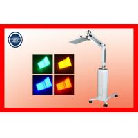 Wholesale 4 color photodynamic LED Light Therapy Machine for skin rejuvenation from china suppliers
