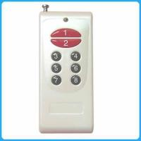 Wholesale Remote Control NT-8001A from china suppliers
