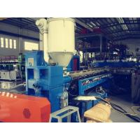 Wholesale AF-1200mm PP hollow profile sheet extrusion line from china suppliers
