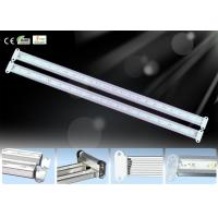 Wholesale 22w Fish And Freshwater Plants Growing Led Lighting,  Led Aquarium Light from china suppliers