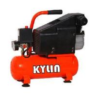 Wholesale Portable Air Compressor (KL-1006) from china suppliers