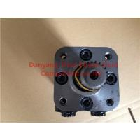 Quality 4 Bolts Square Flange Orbital Hydraulic Motor For Sweeper BMPH-H4 Series for sale