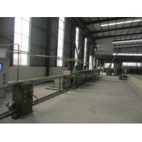 Quality 2T Weight High Speed Wire Drawing Machine Parts 11KW Three Phase Inductor Motor for sale