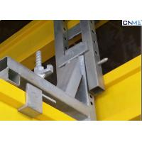 Wholesale Flexible Shoring Scaffolding Systems Beam Forming Support Pre - Assembly from china suppliers