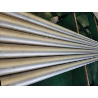 Wholesale Hastelloy C-276 Seamless Pipe, ASTM B622/ B619 /B626 , N10276 / 2.4819 from china suppliers