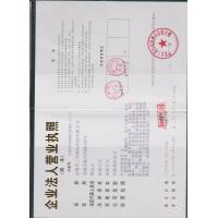Yuyao Sanxing Mechanical & Electrical Technology Co.,Ltd. Certifications