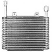 Wholesale Aluminium Car Air Conditioning Systems Auto Air Conditioning Evaporator from china suppliers