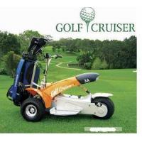 Wholesale 1000W GOLF KARS/1000W GOLF CARTS/1000W Golf Cruiser from china suppliers