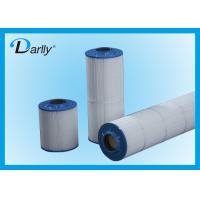 Wholesale Prefiltration 1 Micron Water Filter Cartridge Darlly Filtration from china suppliers