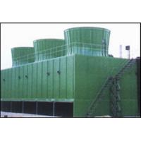 Buy cheap FRP/GRP cooling tower from wholesalers