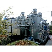 Wholesale Recycling Hydrogen Recovery Unit Ammonia Plant 100-3000 Nm3/h Capacity from china suppliers
