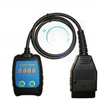 Wholesale VAG IMMO 1 & 3 Code Reader USB Car Diagnostic Cable for AUDI PASSAT BORA GOLF POLO from china suppliers