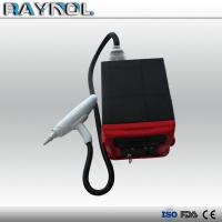 Wholesale Portable Desktop Laser Beauty Machine LCD Screen For Tattoo Removal from china suppliers