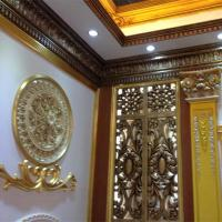 Wholesale Ceiling roses/ wall medallion from china suppliers