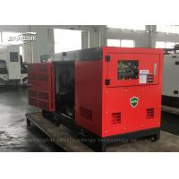 Wholesale Electric Small Silent Diesel Generators For Home Use Powerful from china suppliers