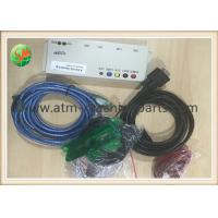 Wholesale NCR 5877 Machine NCR ATM Parts ATM Anti Skimmer Anti Fraud Device from china suppliers