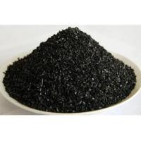 Wholesale Coal Base Activated Carbon from china suppliers