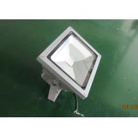 Wholesale High Lumen Landscape / Outdoor LED Flood Lights Ra90 , 20W LED Floodlights from china suppliers