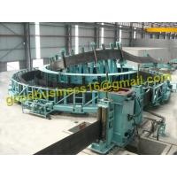 Wholesale HG300*Pipe making machine from china suppliers
