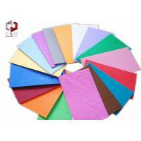 Wholesale Colored EVA Foam Sheet from china suppliers