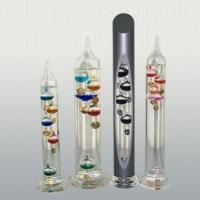Wholesale Galileo Thermometers, Suitable for Gift Purposes, OEM Orders are Welcome from china suppliers