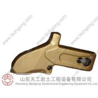 Wholesale Flat teeth/Flat Cutter from china suppliers