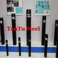 Wholesale Heat Exchanger Tubes from china suppliers