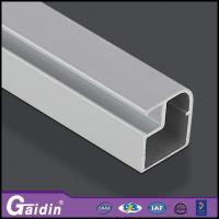 Wholesale China manafacturer different suface accessory/industrial aluminium profile extrusion from china suppliers