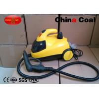Wholesale Steam Washer Electric High Pressure Washer With 304 Stainless Steel Liner from china suppliers