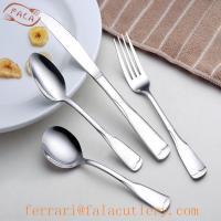 Wholesale China Tableware Suppliers Provide Star Hotel Tableware Dinner Sets from china suppliers