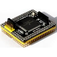 Wholesale MK60FX512VLQ15 Open Source Development Board smart car floating-point from china suppliers