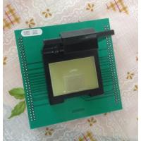 Wholesale vipprogrammer UP-828 Adapter LGA52 programmer adapter from china suppliers