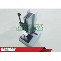 Wholesale Sides Shake ASC-S 500N Mechanical Measuring Equipment For Force Guage from china suppliers