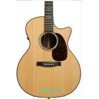 Buy cheap Martin Performing Artist Series GPCPA1 Plus from wholesalers