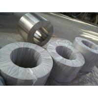 Wholesale Industrial Forged Ring ASTM A638 Incoloy A286 / UNS S66286 / 1.4980  for High-temperature Service from china suppliers