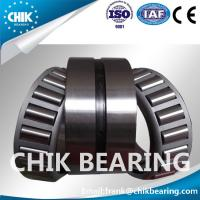 Wholesale High quality double row Taper Roller Bearings TIMKEN bearings 385/384D china market in dubai from china suppliers