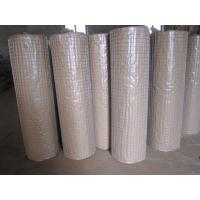 Wholesale Low Carbon Steel Welded Wire Mesh ,Rust Resistant Netting For Industry from china suppliers