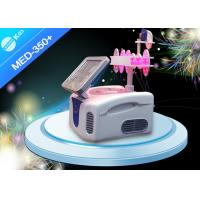 Wholesale 2 In 1 Lipo Laser And Fractional Radio Frequency Machine For Skin Tightening High Efficiency from china suppliers
