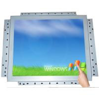 Wholesale Open Frame Touch Screen LCD Monitor  from china suppliers