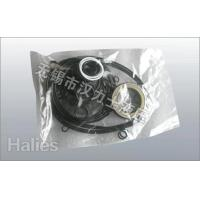 Wholesale Hydraulic Pump Spare Parts Seal Kits from china suppliers