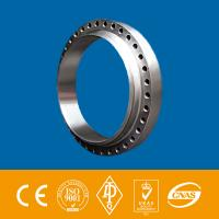 Wholesale ANSI B16.5 A182 F5 welde neck  flange RF from china suppliers