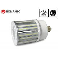 Wholesale IP64 Cool White 360 Degree LED Bulb / E39 E40 Led Corn Light 100w for Warehouse from china suppliers