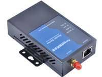 Wholesale R46 EVDO 3G Router from china suppliers