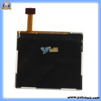 Wholesale LCD Screen for Nokia E71 -M2272 from china suppliers