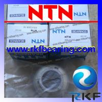 Buy cheap High Precision Original NTN Pillow Block Bearing SSUC205-16 With Factory Price from wholesalers
