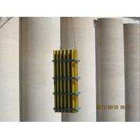 Wholesale Durable Concrete Column Formwork Adjustable With Joint Connector from china suppliers