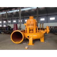 Wholesale Mini Hydro Power Turbines Small Water Turbine Over 50 Years Life Time from china suppliers