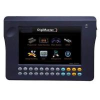 Wholesale Original Yanhua Digimaster 3 Odometer Correction Master No Token Limitation Update Online from china suppliers